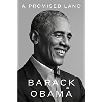 A Promised Land PDF