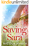 Saving Sara (Redemption Series Book 1)