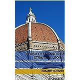 L'italiano facilmente: Leo B1: Corso d'italiano per stranieri (Italian Edition)
