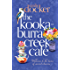 The Kookaburra Creek Café