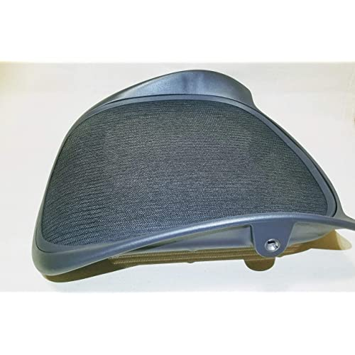Aeron Chair Parts Amazon Com