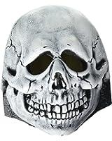 Trick or Treat Studios Men's Halloween III-Skull Mask