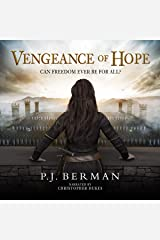 Vengeance of Hope: Can Freedom Ever Be for All?: Silrith, Book 1 Audible Audiobook
