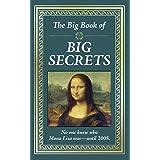 The Book of Big Secrets