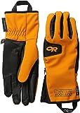 Outdoor Research Men's Storm Tracker Sensor Gloves