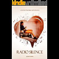 Radio Silence (Chyna Black Book 4)
