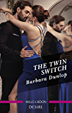 The Twin Switch (Gambling Men)