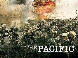 The Pacific [OV]