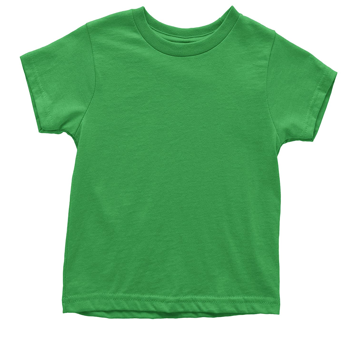 7c2d0bece 100% Pre-shrunk Cotton Get back to basics with our Plain Blank clothing.  Great clothing at a great price. Printed and designed in the U.S.A. using  top ...