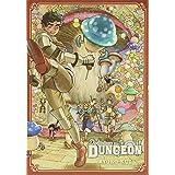 Delicious in Dungeon, Vol. 8 (Delicious in Dungeon, 8)