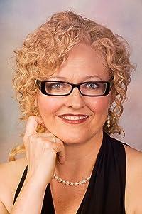 Susan Mohini Kane