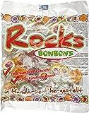 Rocks Bonbons, 4er Pack (4 x 150 g)