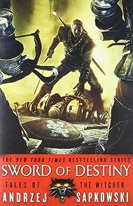 Sword of Destiny (The Witcher)