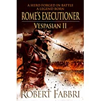Rome S Executioner Air Exp