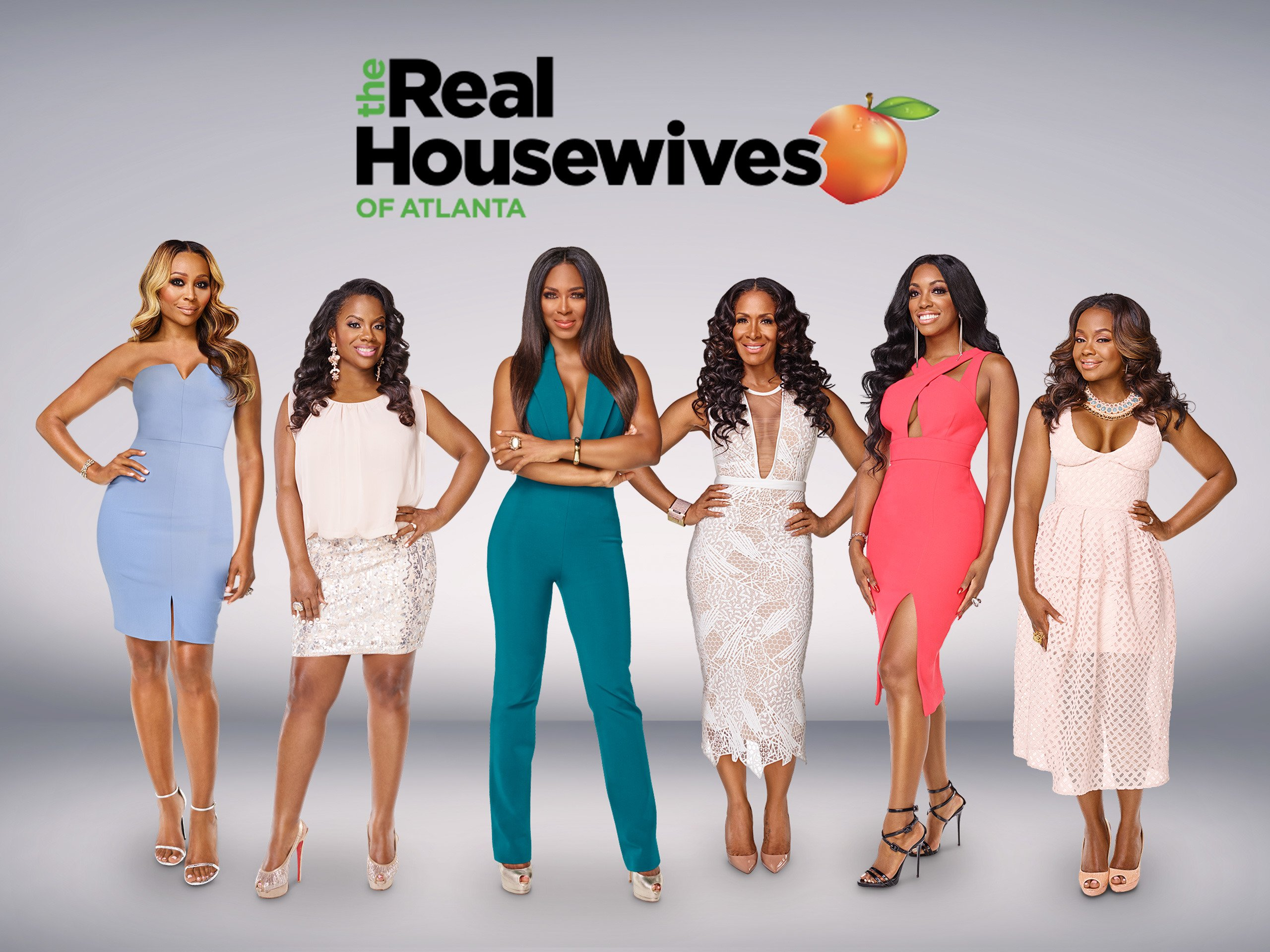 real housewives of atlanta watch online free season 10
