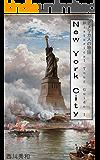 アメリカ人の物語 Historical Tour Guide I: New York City (歴史世界叢書)