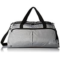 Deals on Under Armour Womens Undeniable Duffle Gym Bag