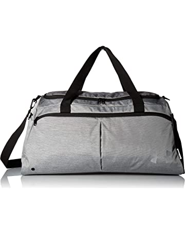Under Armour Womens Undeniable Duffle