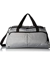 Under Armour Women s Undeniable Duffle 39ee549699698