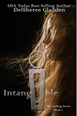 Intangible (Aerling Series Book 2) Kindle Edition