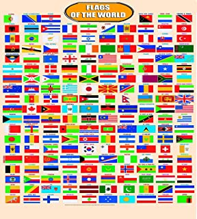laminated Educational wall poster UK counties map | GB Great ...