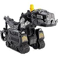 Dinotrux Shadow Ty Rux Vehicle by Mattel