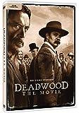 Deadwood:Movie (DVD+DC)