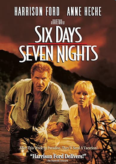 Download Shobhna Seven Nights Movie Songs In Hindi