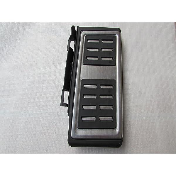 Bomcomi 3.5mm Car Audio AUX de Entrada del Adaptador de Interfaz Cable de m/úsica para Renault Clio Megane Laguna 2005-2011 Cambiador de CD Enchufe de Gato