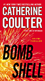 Bombshell (An FBI Thriller Book 17)