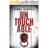 Untouchable: A chillingly dark psychological thriller you can't put down (English Edition)