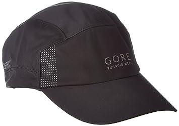 Gore Running Wear Air Tex Kappe Kopfbedeckung 4a0ed9faedf8