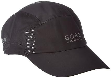 Gore Running Wear 939968202a21