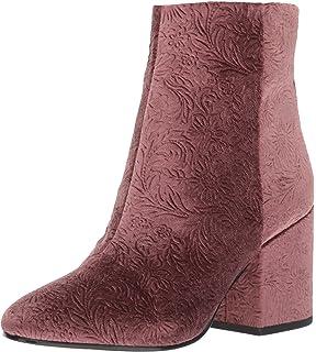 f784255e77b08 Amazon.com  Sam Edelman Women s Kami Fashion Boot  Shoes