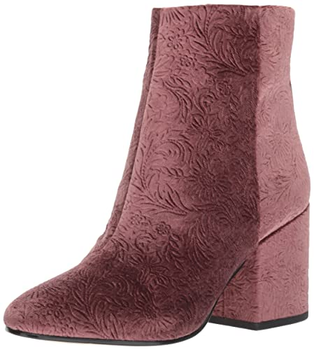 d3d4cb612d997 Sam Edelman Women s Taye Ankle Bootie  Amazon.ca  Shoes   Handbags