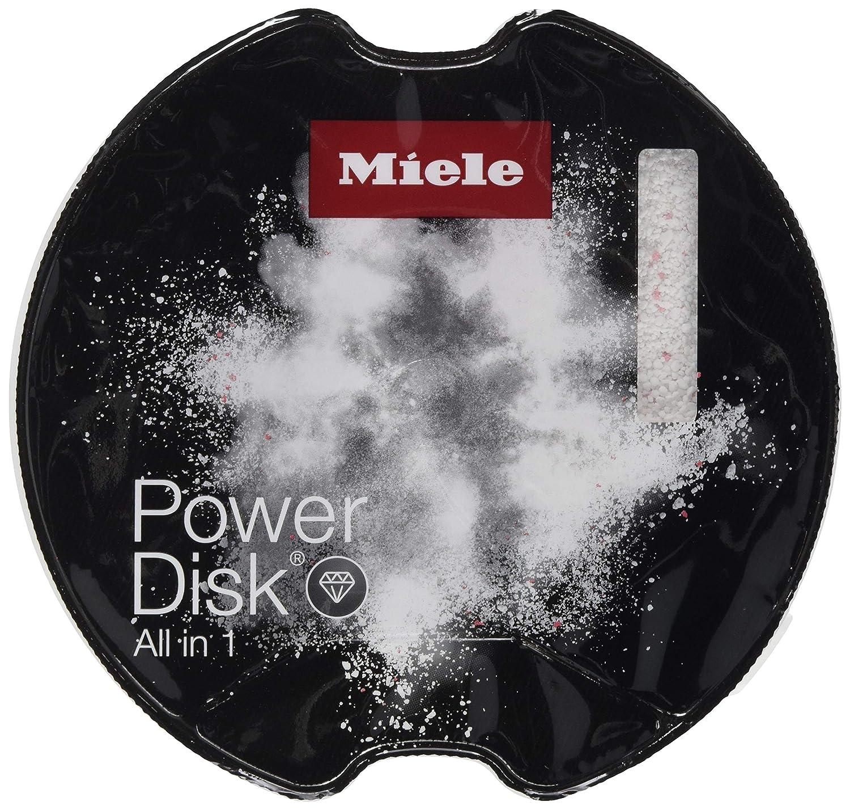 Miele Set PowerDisk 6 p. de: Amazon.es: Electrónica