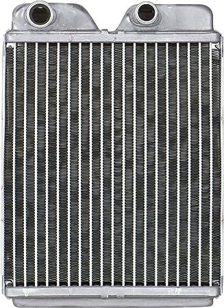 HVAC Heater Core Spectra 94535