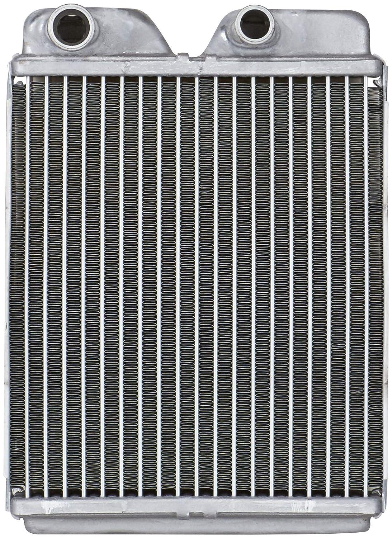 Spectra Premium 94553 Heater Core for Chevrolet/GMC
