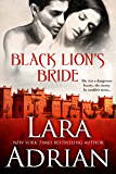 Black Lion's Bride (Warrior Trilogy Book 2)