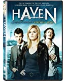 Haven: Season 3 / Haven: Saison 3