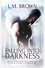 Falling into Darkness
