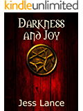 Darkness and Joy (Dark Joy Series Book 1)