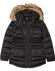 Kaporal Darcy Abrigo para Niñas