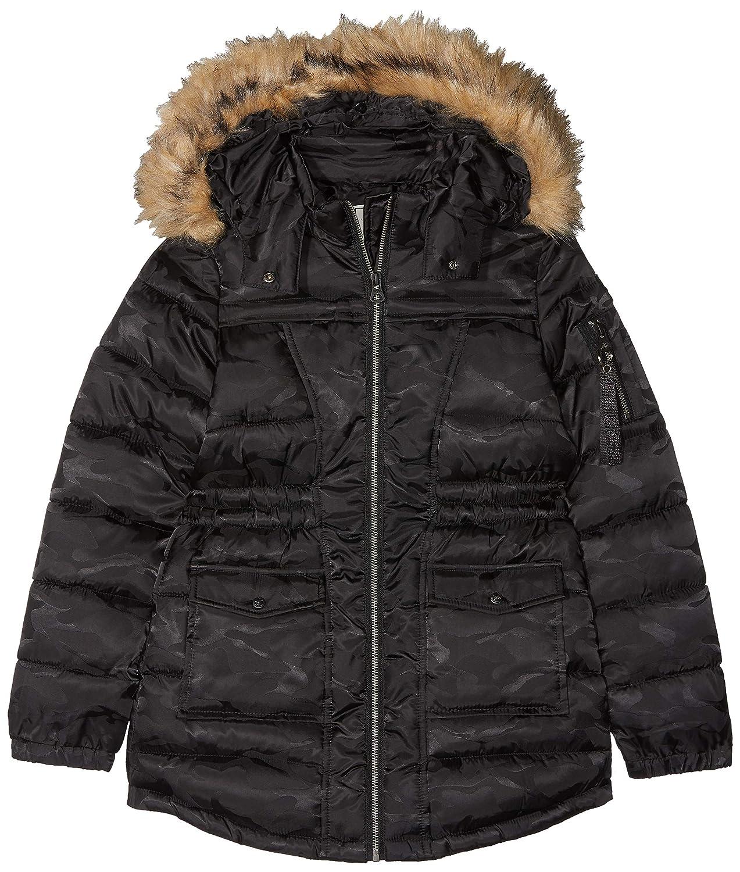 Kaporal Girls Darcy Coat