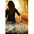 The Recruit: Book Three (The Recruit Series 3)
