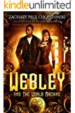 Webley and The World Machine