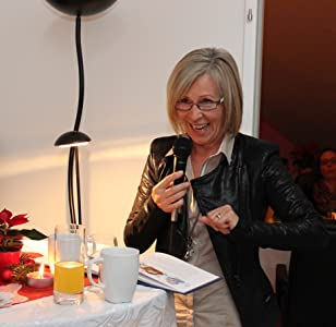 Elfriede Wimmer