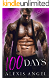 100 Days: A Billionaire Romance