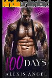 100 Days: A Billionaire Romance