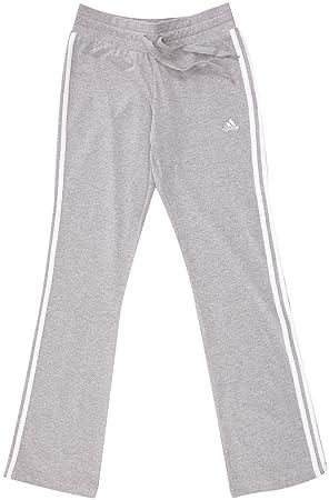 adidas Damen Jogginghose Essentials, P43711